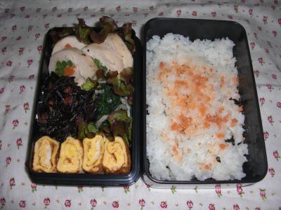 20090601お弁当