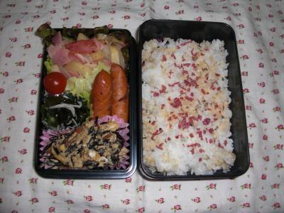 20090602お弁当