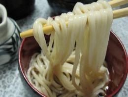 秋の生麺 (6)