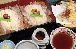天ぷら双味
