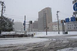 雪景色 09 (2)