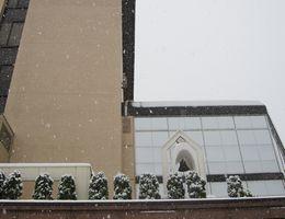 雪景色 09 (5)