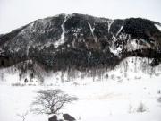 016於呂倶楽山
