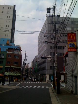 moblog_07582763.jpg