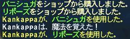 2008_11_22_00_23_52.jpg