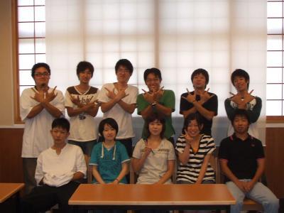 2008_09010001.jpg