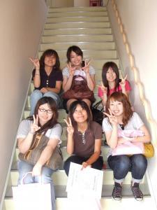 2008_09100001.jpg