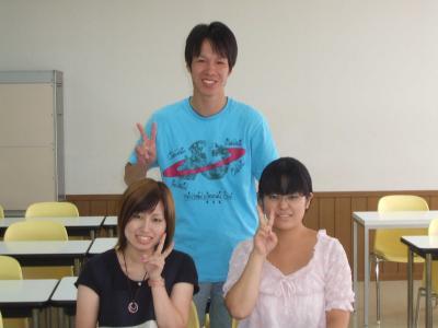 2008_09120001.jpg