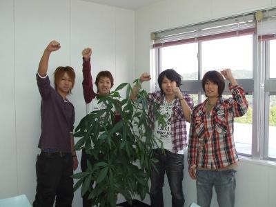 2008_10080001.jpg