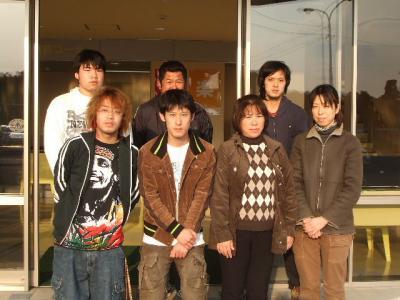 2008_12050001.jpg