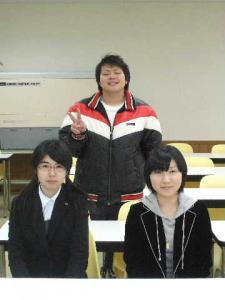 2009_01210014.jpg