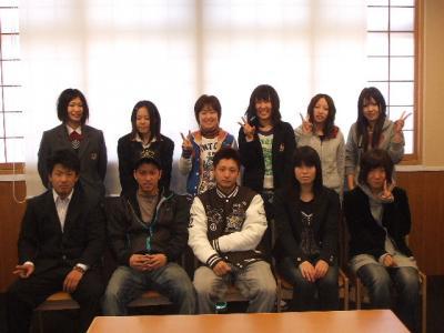 2009_03160001.jpg