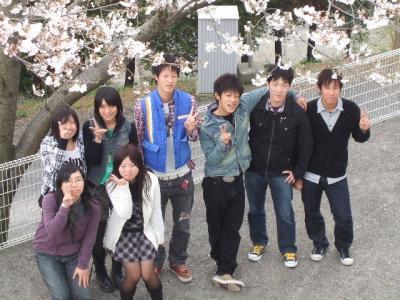 2009_03230001.jpg