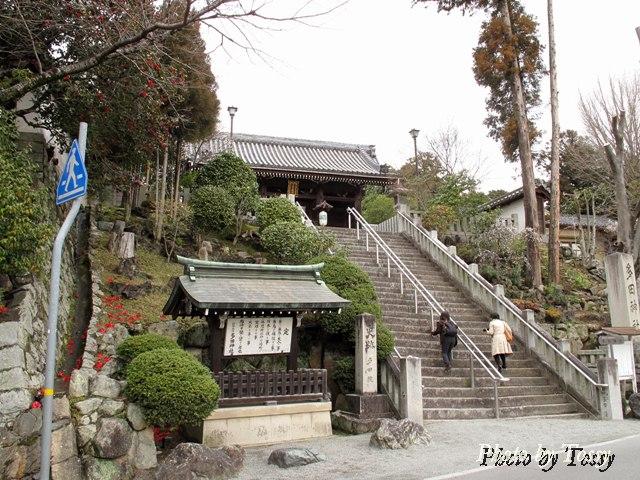多田神社1