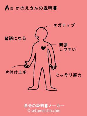 090325_01.jpg