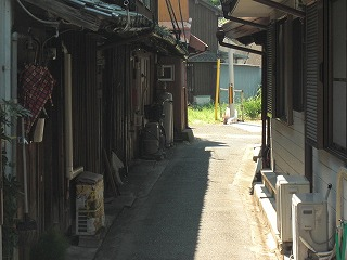 黒江 (31)