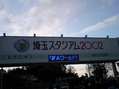 20090329000334