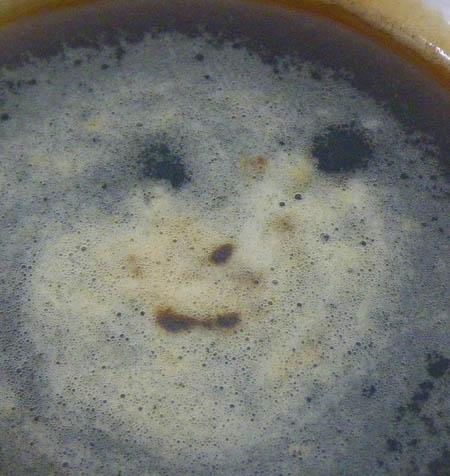 081208コーヒー坊や