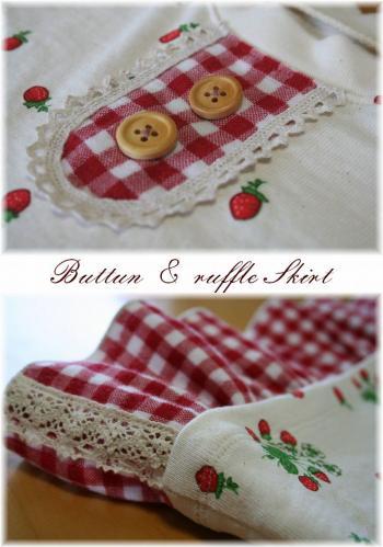 button etc ok2