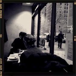 NYC1_convert_20120113170100.jpg