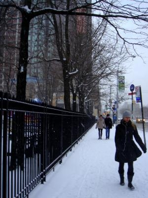 snowhoustonconvert_20120123021600.jpg