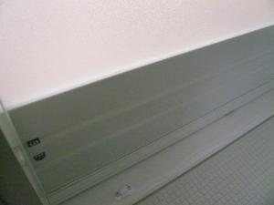 P1080378_convert_20111213121715.jpg