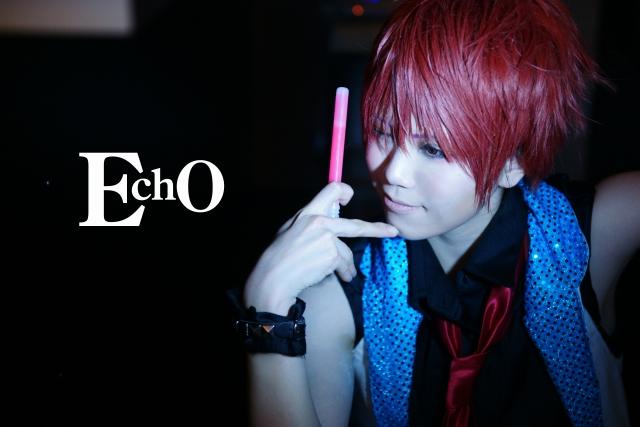 OTakoharo1.jpg