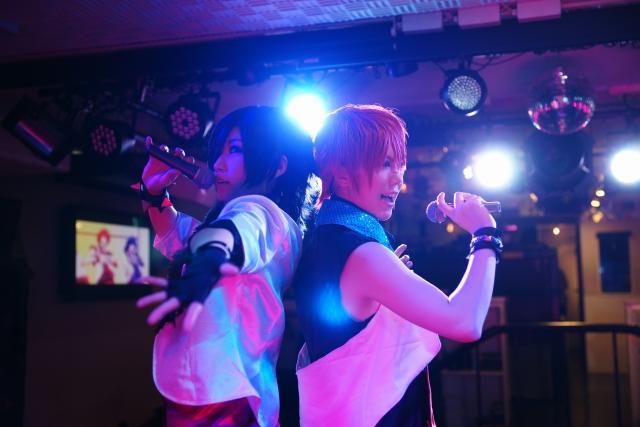 OTakoharo11.jpg