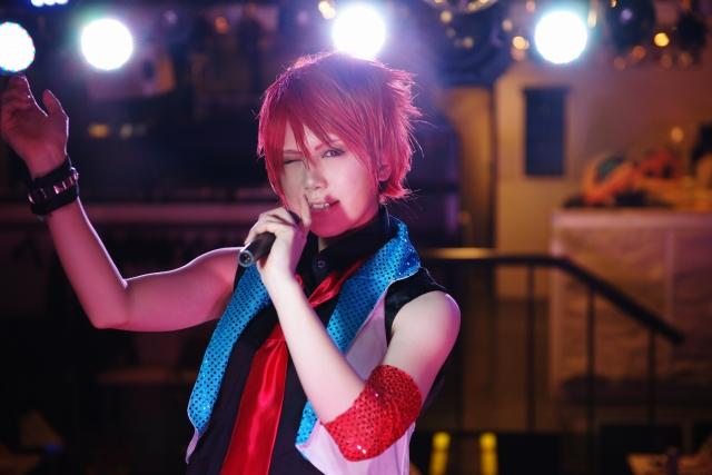 OTakoharo14.jpg
