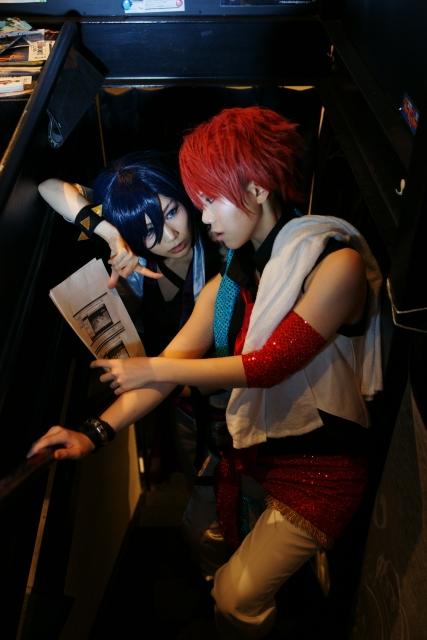 OTakoharo24.jpg
