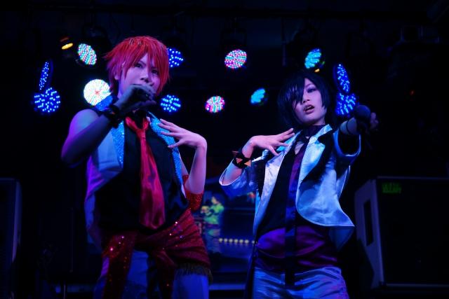 OTakoharo6.jpg