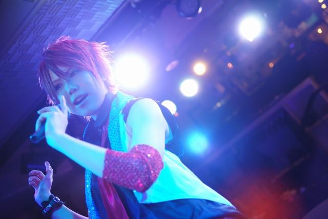 OTakoharo9.jpg