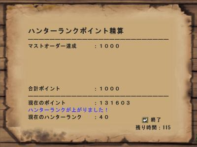 mhf_20081124_223559_453.jpg
