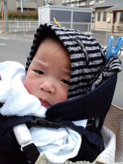 moblog_7fe14b96.jpg