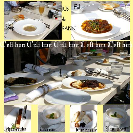 4.11料理b
