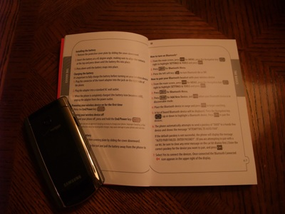 2008_1118_091322-DSCF0201.jpg