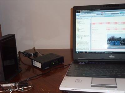 2009_0118_115112-DSCF0307.jpg