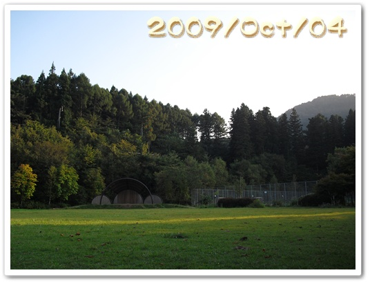 1_20091004222812.jpg