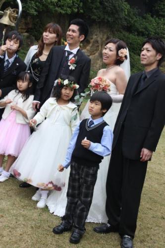 2010.4.10記念撮影