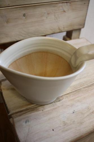 2010.4.23納豆鉢