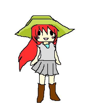 chikuwasanmini.jpg