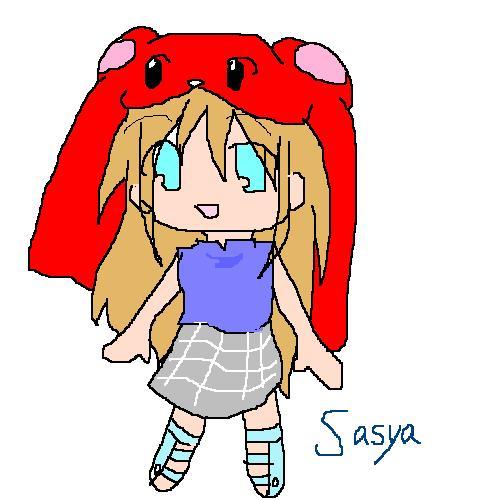 sasya.jpg