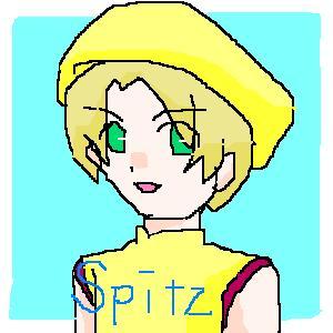 spitz.jpg
