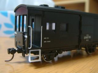 DSCF6283.jpg