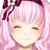 b01534_icon_10.jpg