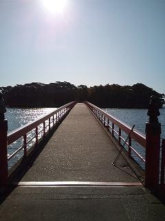 091104fukuurabashi.jpg