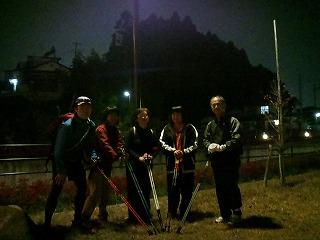 091110shio-night2.jpg
