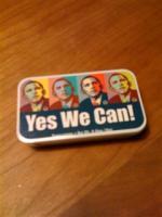 obama_R.jpg