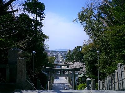 Miyajidake09