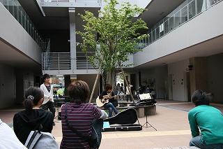 ItoFes8